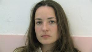En Douce : Estelle Graczyk